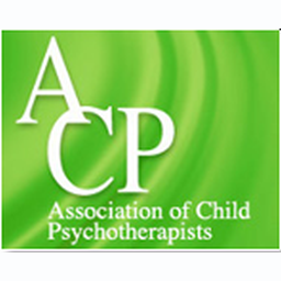 Association of Child Psychotherapists logo