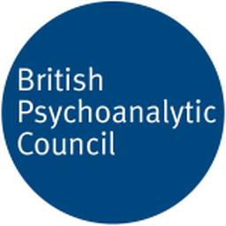 British Psychoanalytic Council logo