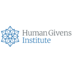 Human Givens Institute logo