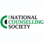 National Counselling Society logo