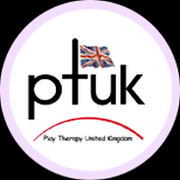 Play Therapy UK logo